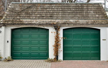 White Bear Lake Mn Garage Door Repair